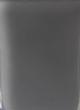 Dior 707.jpg