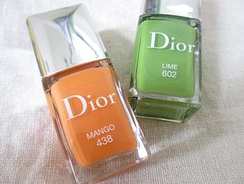 Dior 12秋冬.jpg